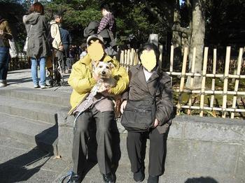 20101128鎌倉大仏前.jpg