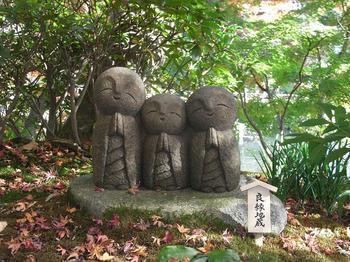 20101128長谷寺良縁地蔵.jpg